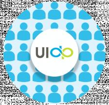 UIDP Membership
